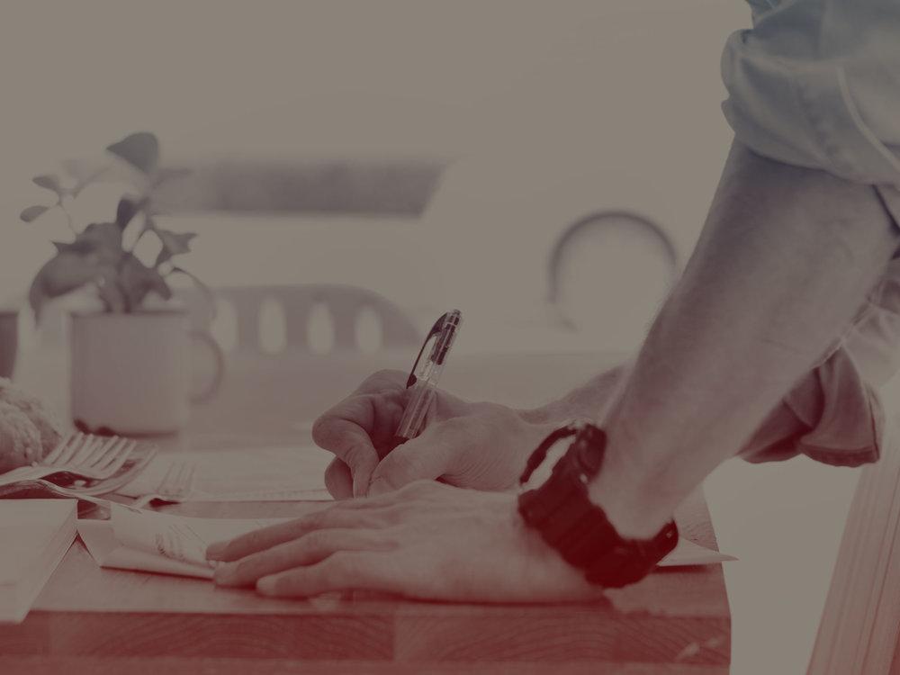 departamento fiscal e tributário - Planejamento fiscal e tributário. Analise, classificação e lançamentos das notas fiscais em geral da empresa. Elaboração dos impostos normais e cumprimento das obrigações acessórias mensais e anuais. Declaração de microempresa junto ao Estado e Município. Acompanhamento de mudanças na legislação fiscal.