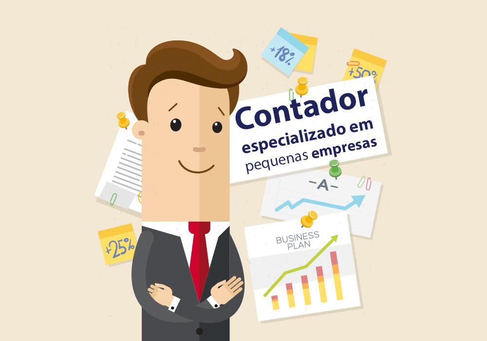 contador-especializado-em-pequenas-empresas.jpg