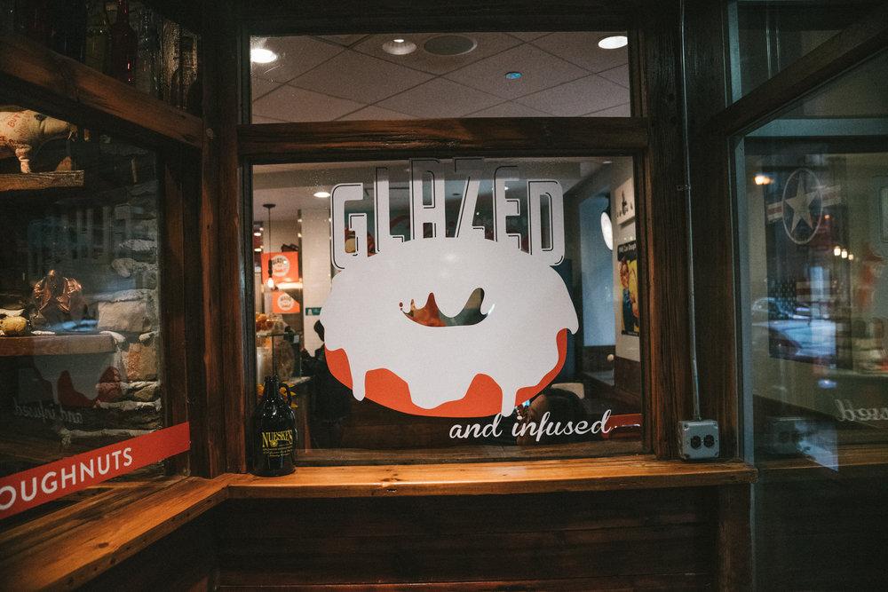 AFT-Chicago-9.jpg