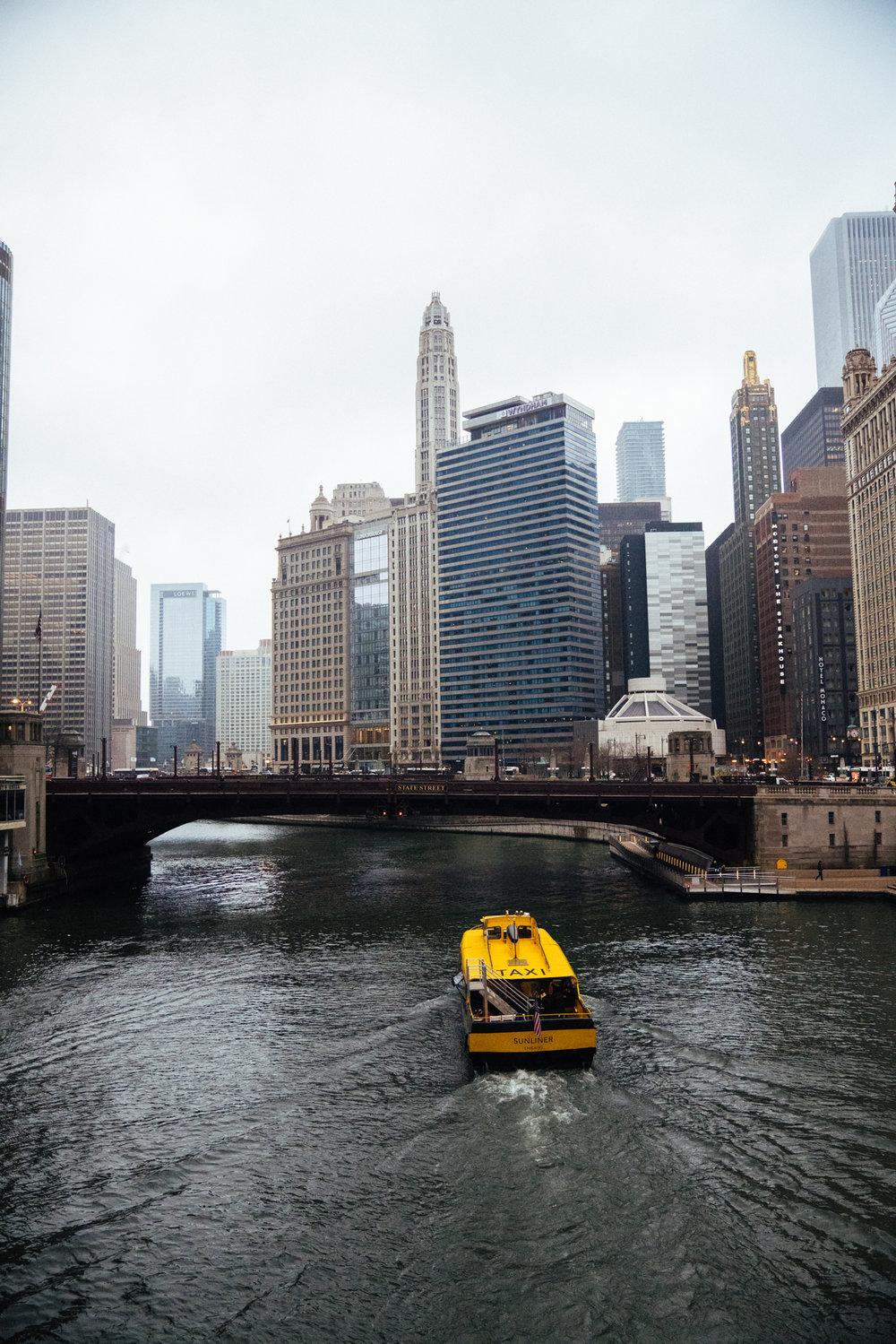 AFT-Chicago-6.jpg