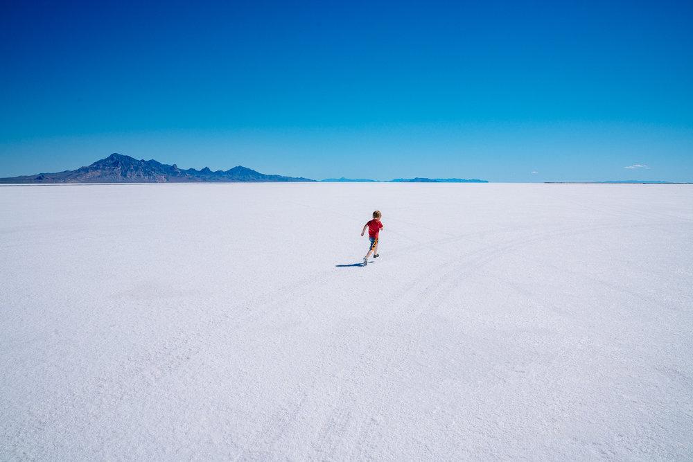 salt-flats-1.jpg