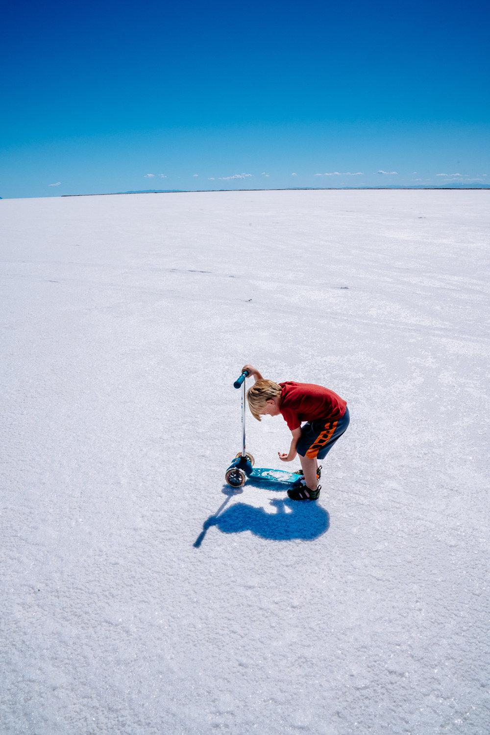salt-flats-3.jpg