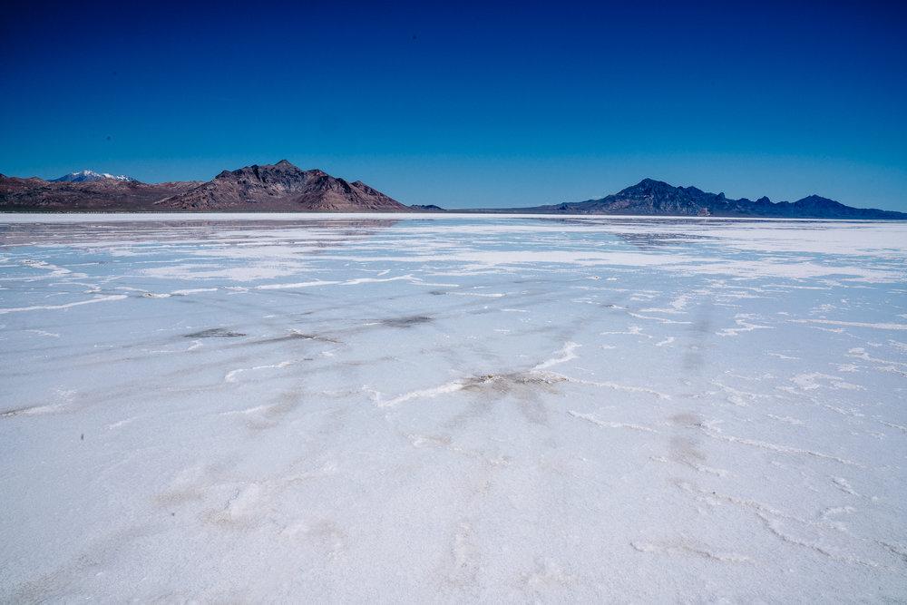 salt-flats-6.jpg