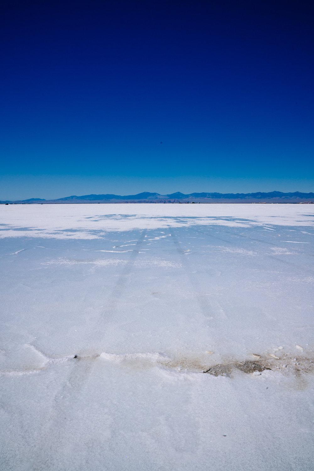 salt-flats-8.jpg