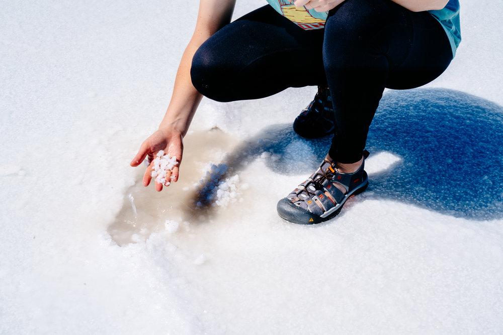 salt-flats-9.jpg