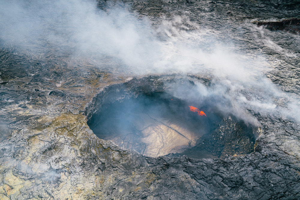 hawaii-volcanoes-41.jpg