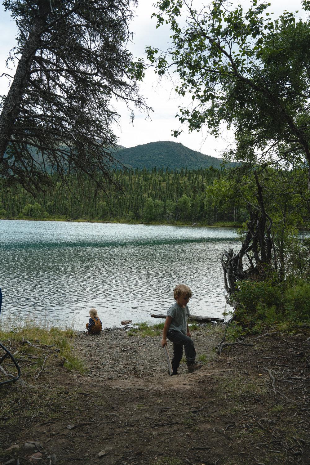 lake-clark-24.jpg