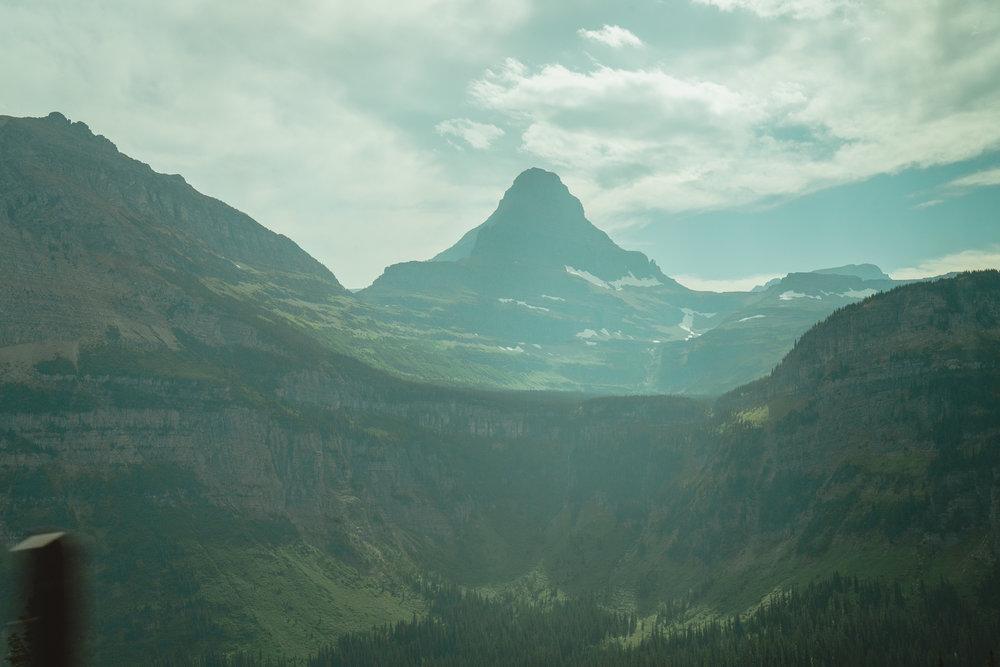 glacier-39.jpg