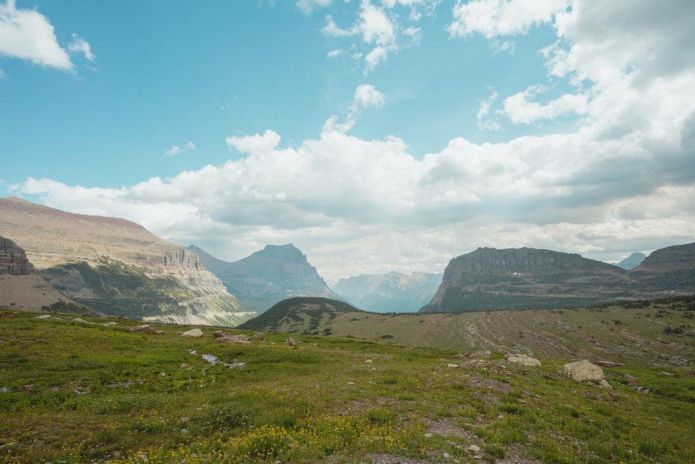 glacier-86.jpg