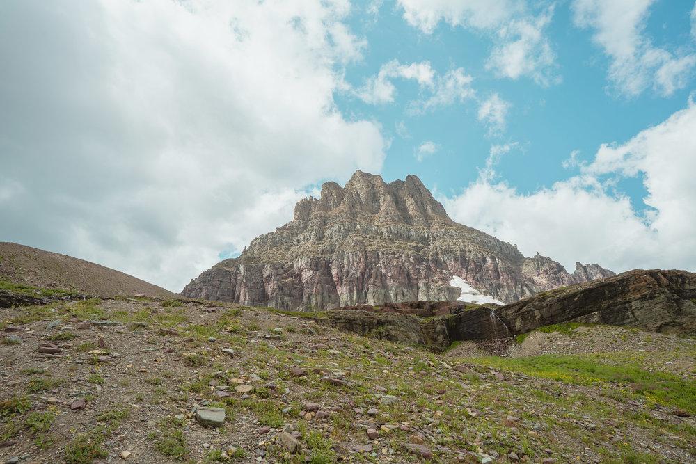glacier-87.jpg