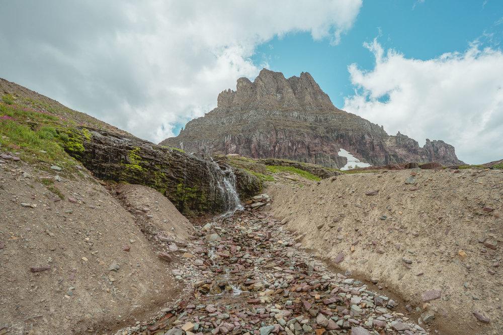 glacier-89.jpg