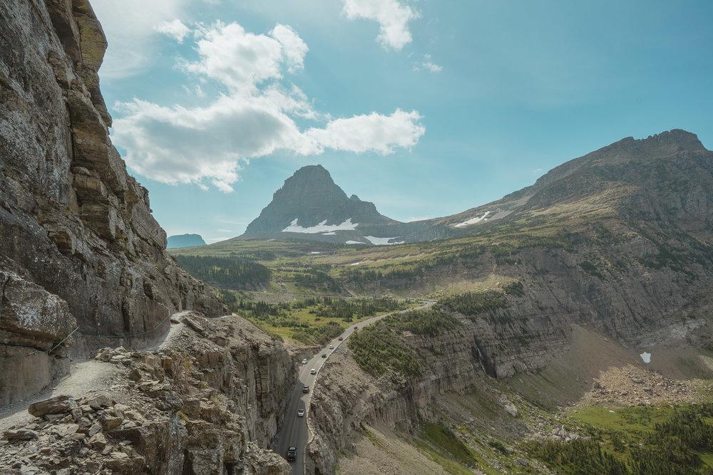 glacier-108.jpg