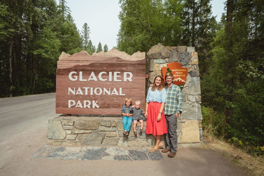 glacier-104.jpg