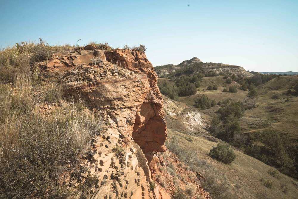 yellowstone-30.jpg