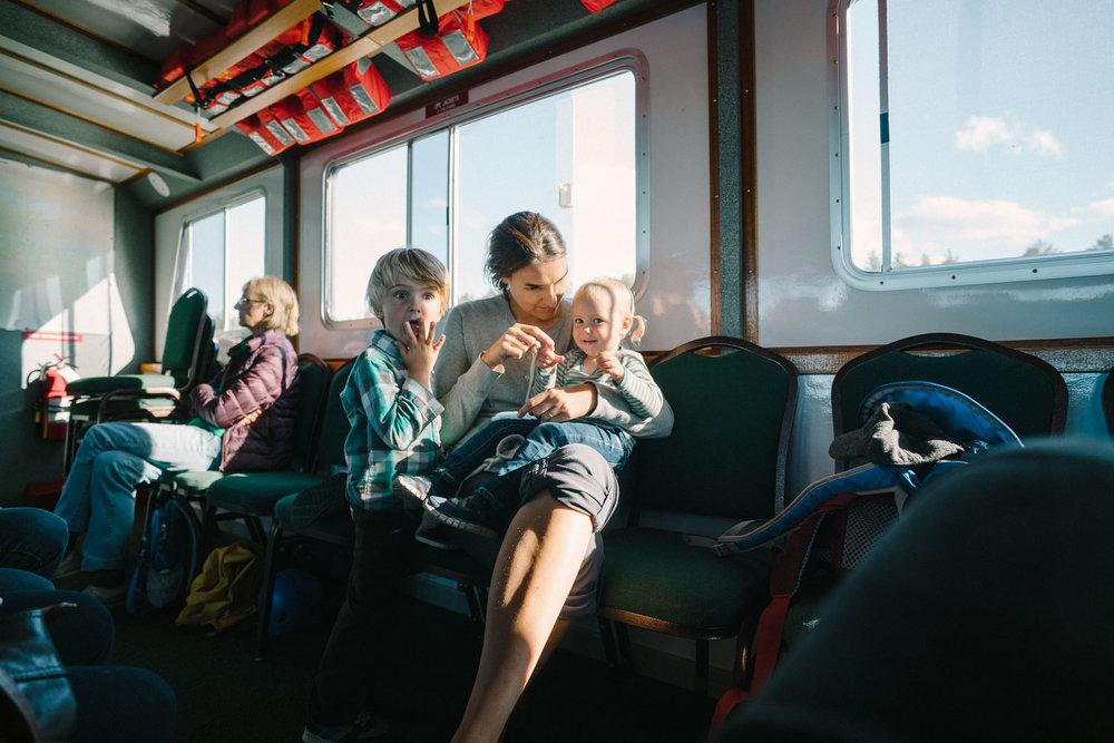 voyageurs-33.jpg