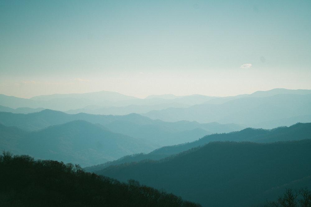 great-smokey-mountains-36.jpg