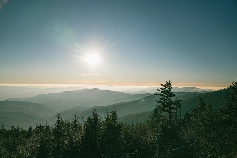great-smokey-mountains-38.jpg