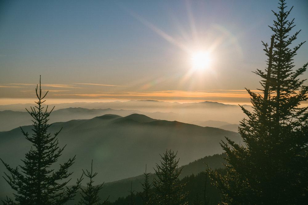 great-smokey-mountains-40.jpg
