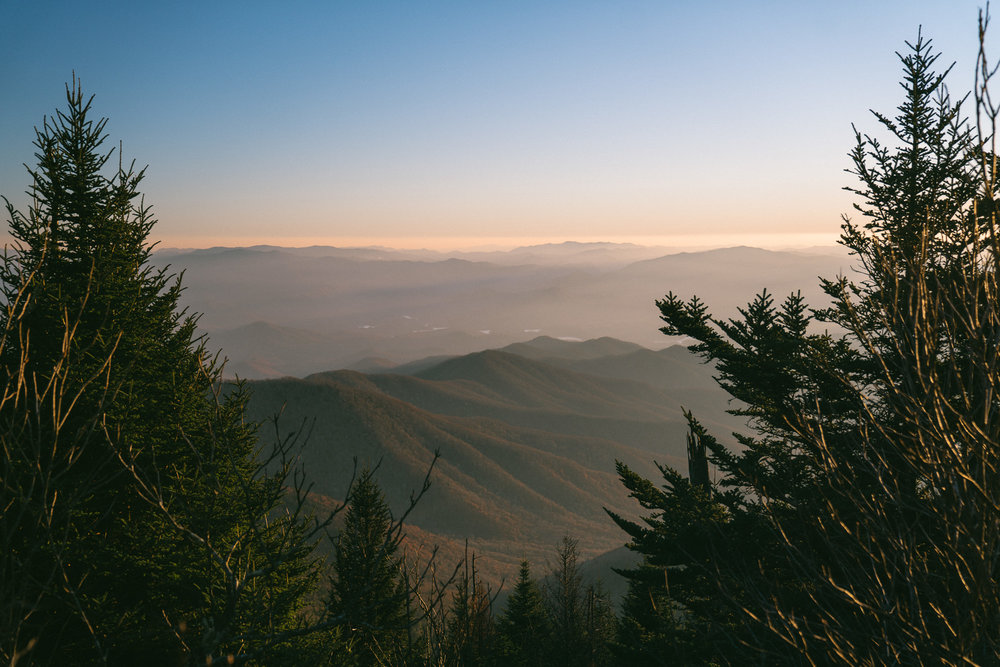 great-smokey-mountains-43.jpg