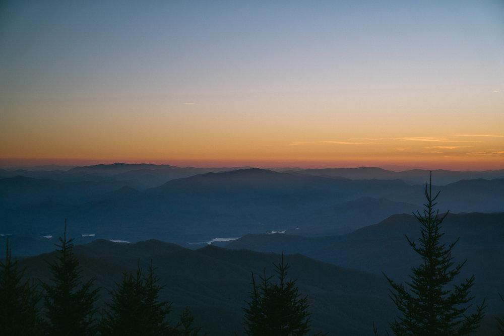 great-smokey-mountains-49.jpg