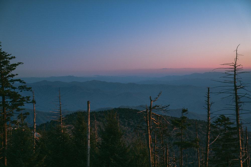great-smokey-mountains-50.jpg