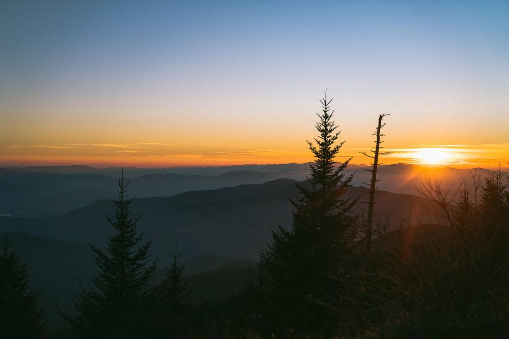 great-smokey-mountains-51.jpg