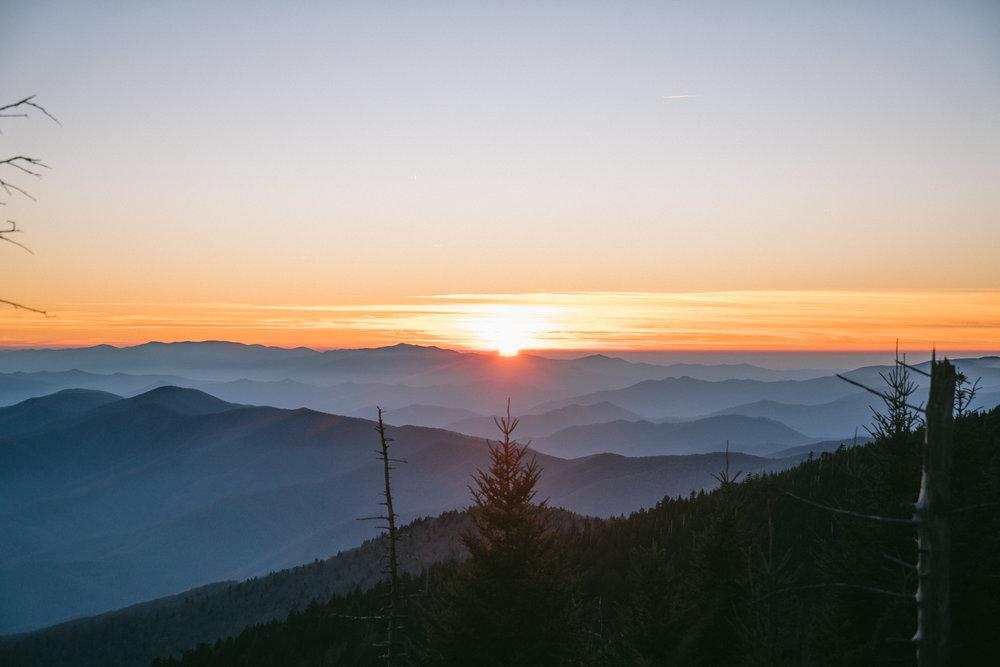 great-smokey-mountains-55.jpg