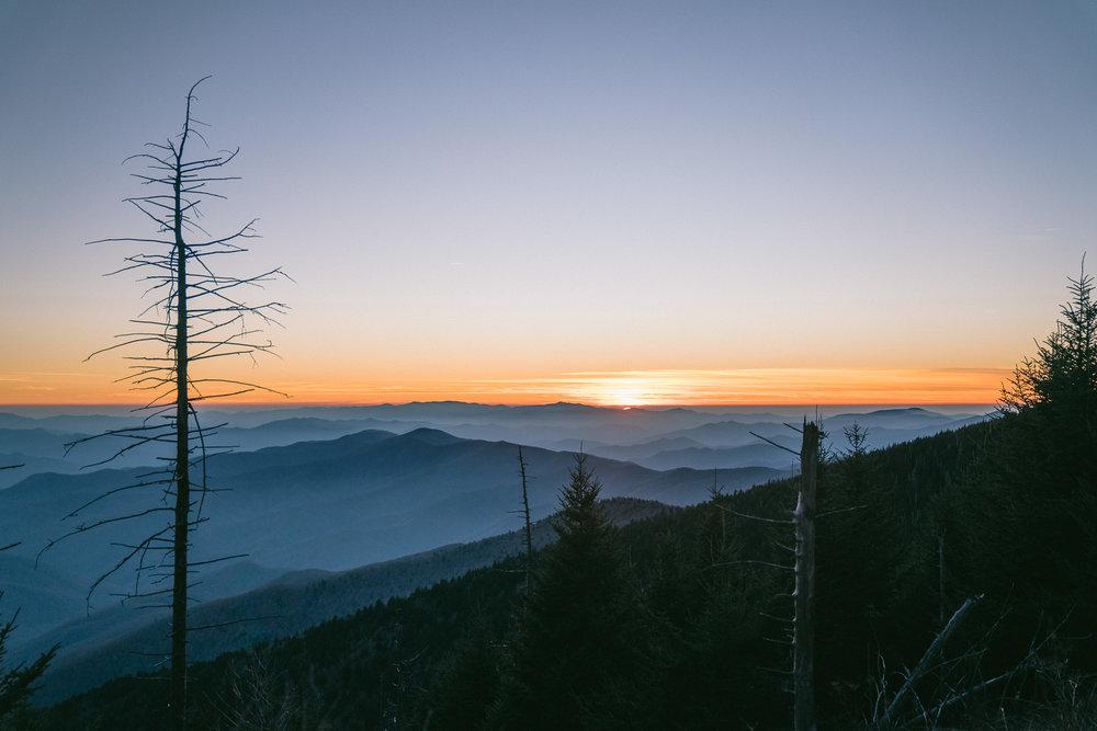 great-smokey-mountains-57.jpg
