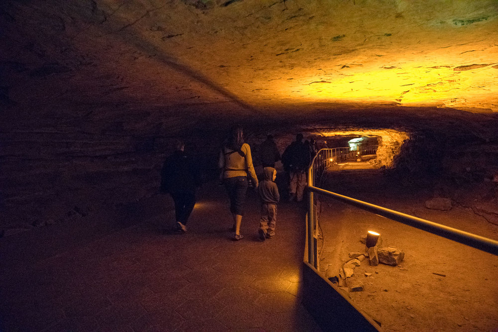 mammoth-cave-4.jpg