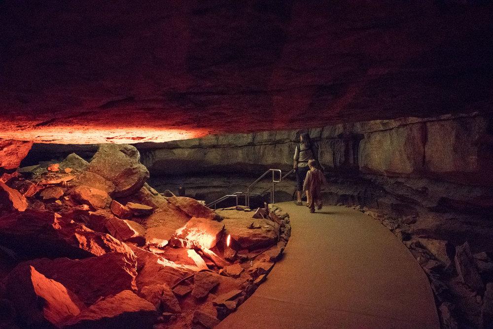 mammoth-cave-17.jpg