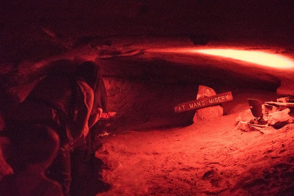 mammoth-cave-20.jpg