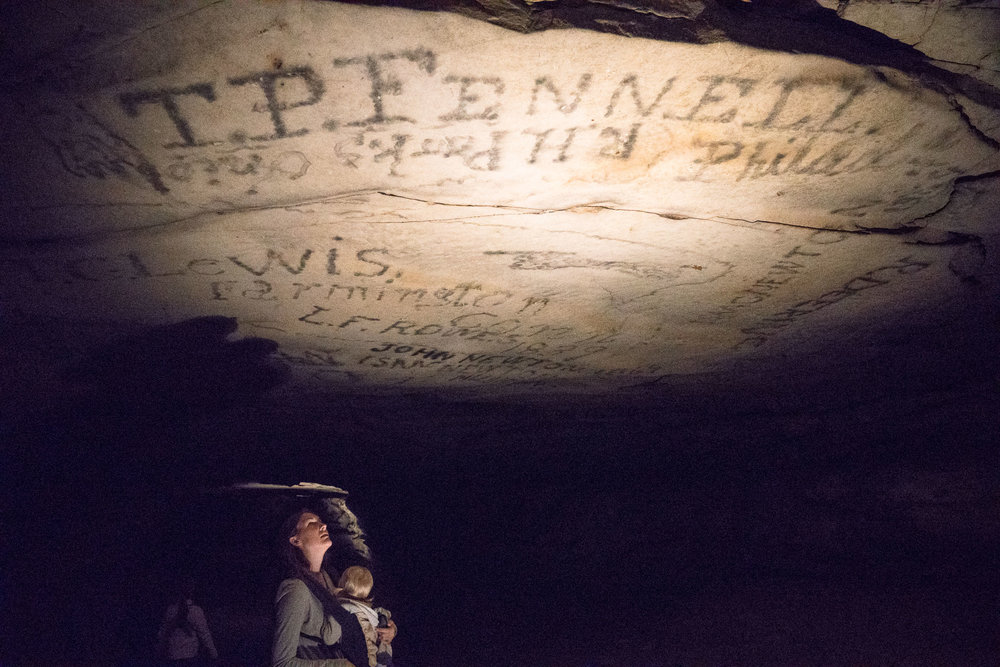 mammoth-cave-21.jpg