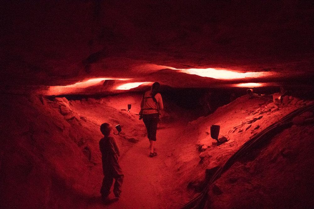 mammoth-cave-23.jpg