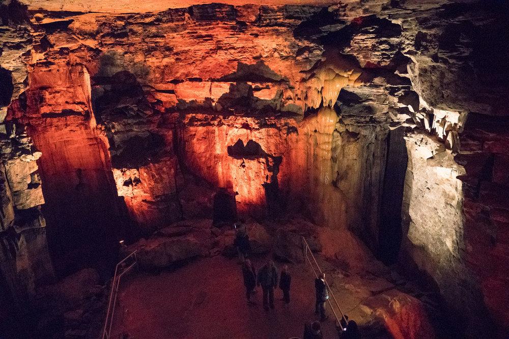 mammoth-cave-27.jpg
