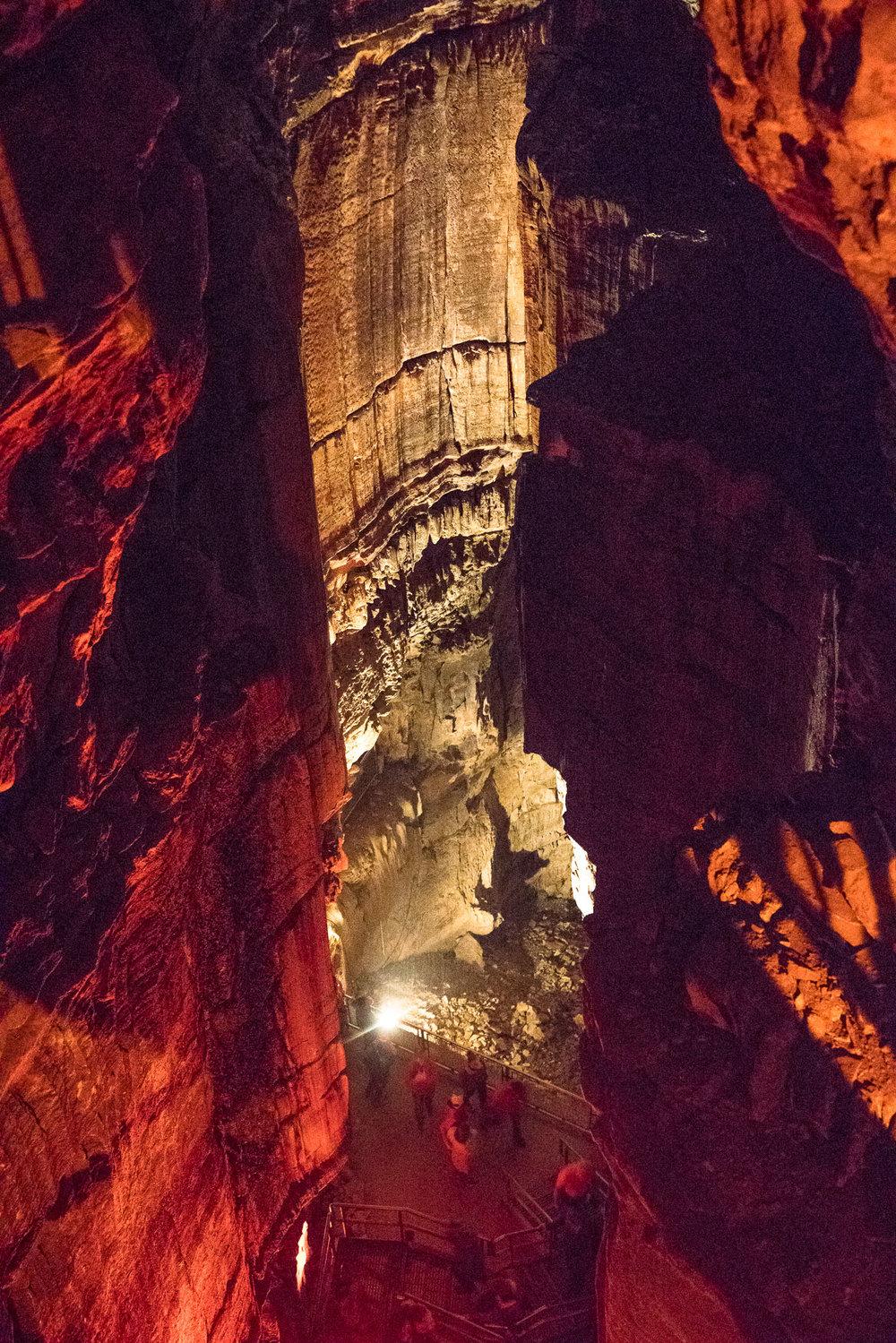 mammoth-cave-28.jpg
