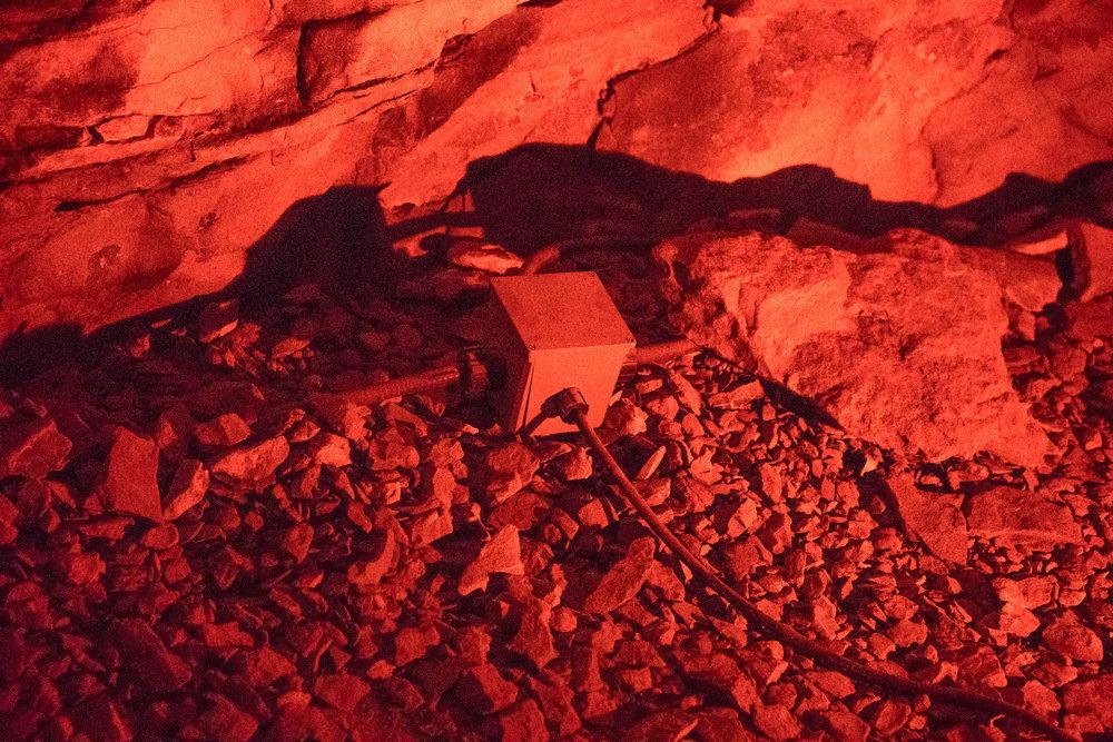 mammoth-cave-31.jpg