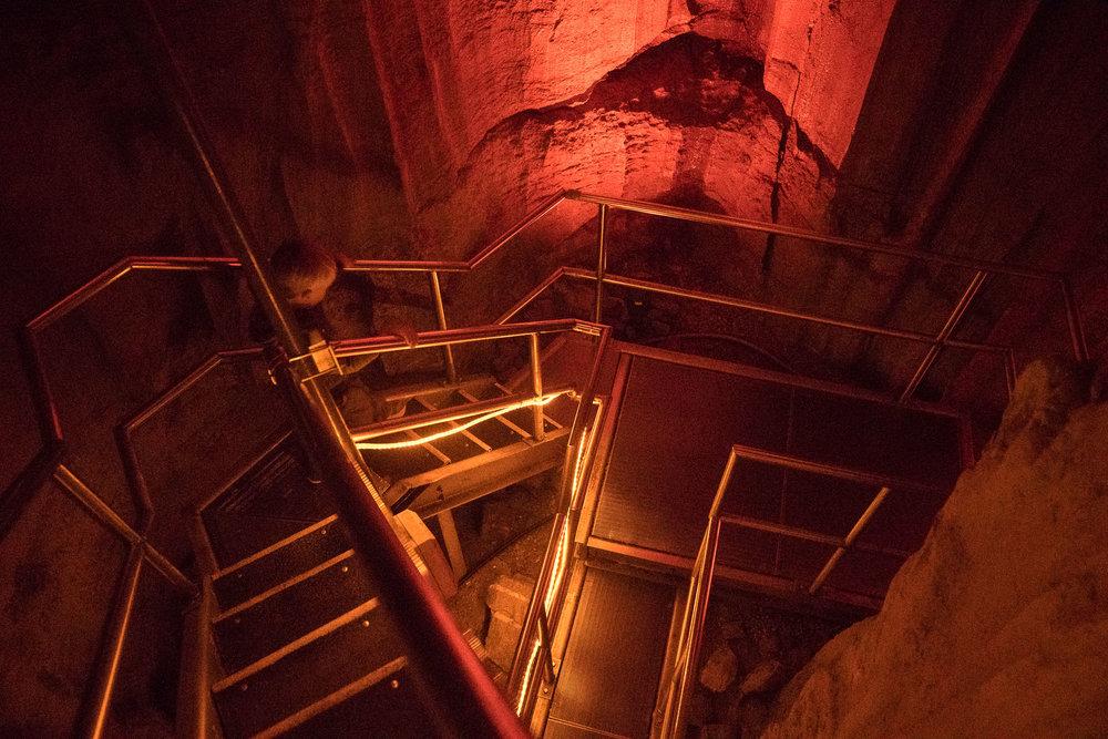 mammoth-cave-50.jpg