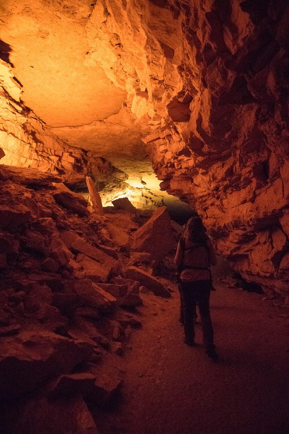 mammoth-cave-54.jpg