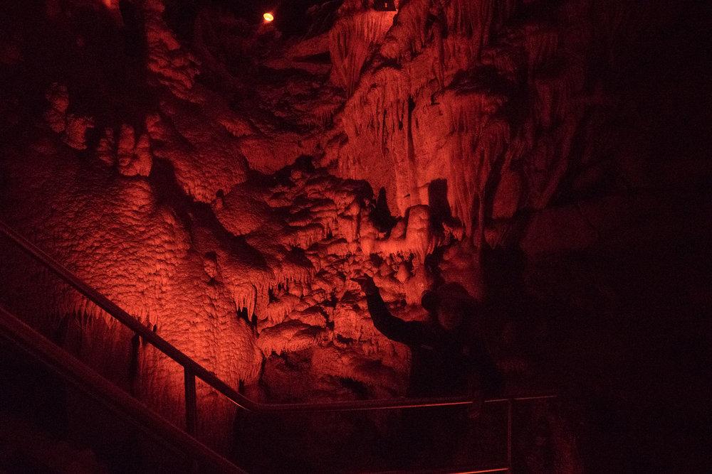 mammoth-cave-59.jpg