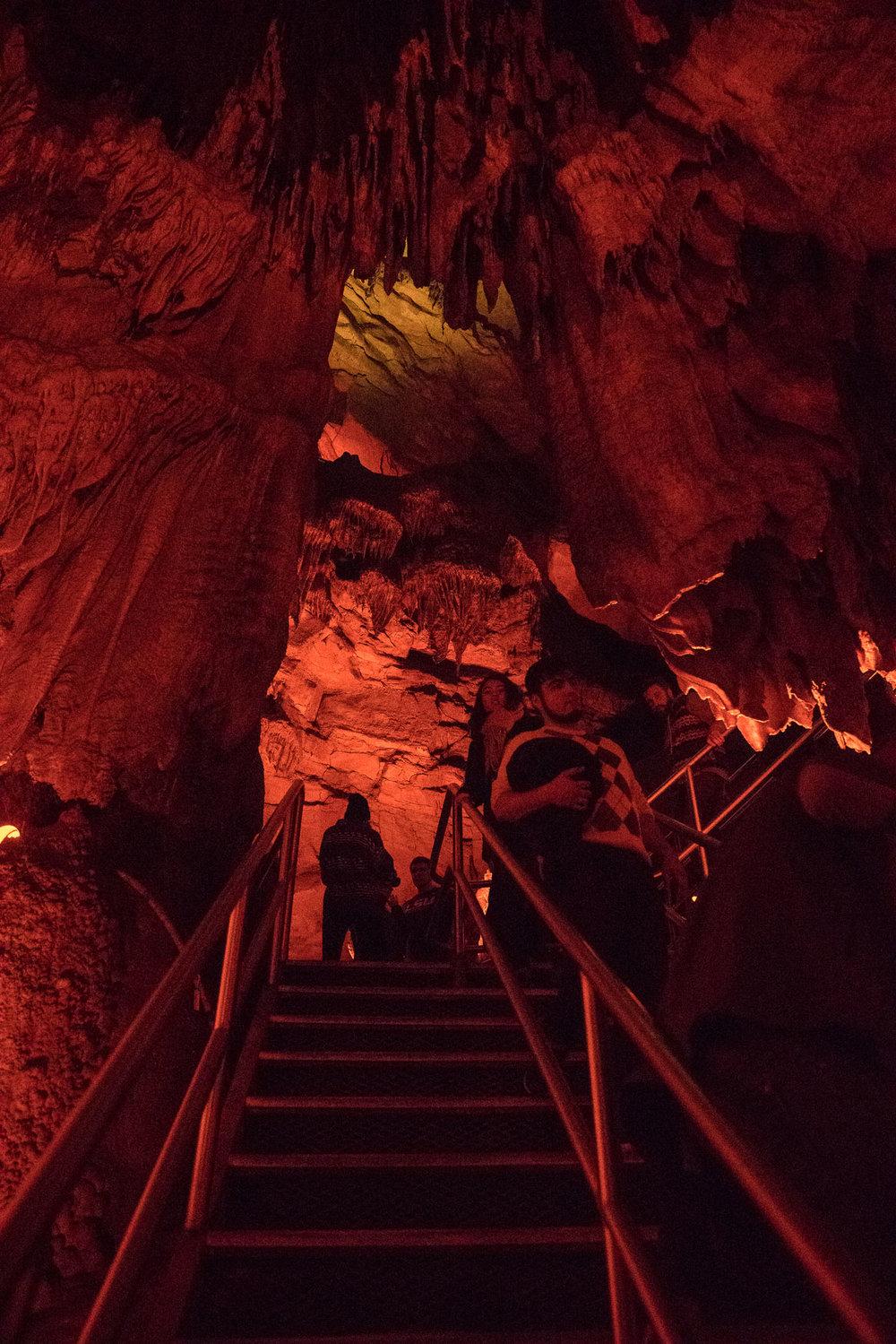 mammoth-cave-60.jpg