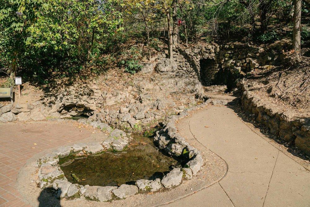 hot-springs-1.jpg