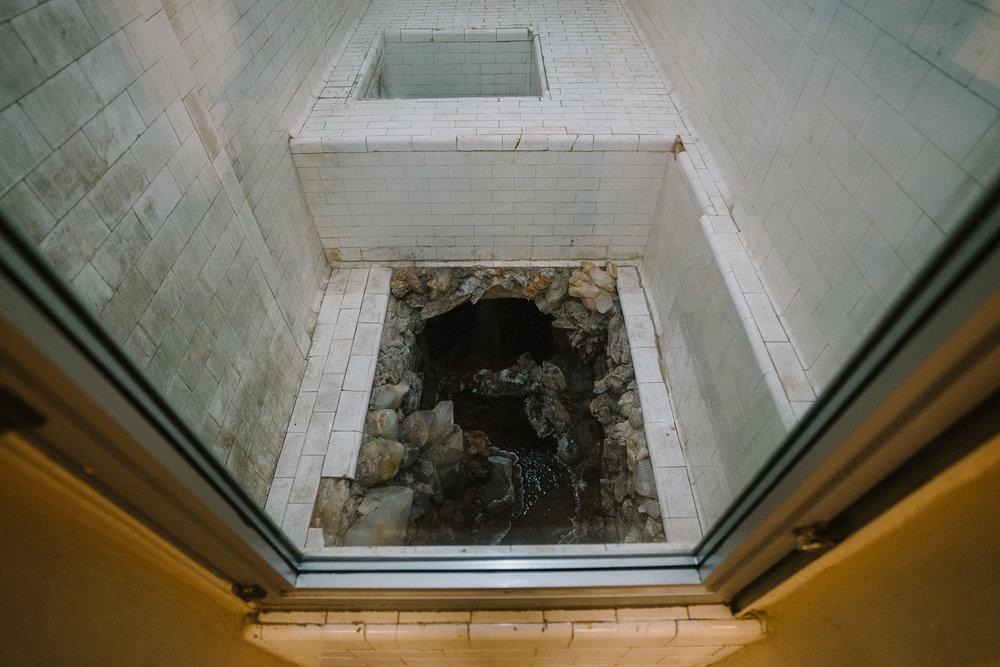 hot-springs-49.jpg