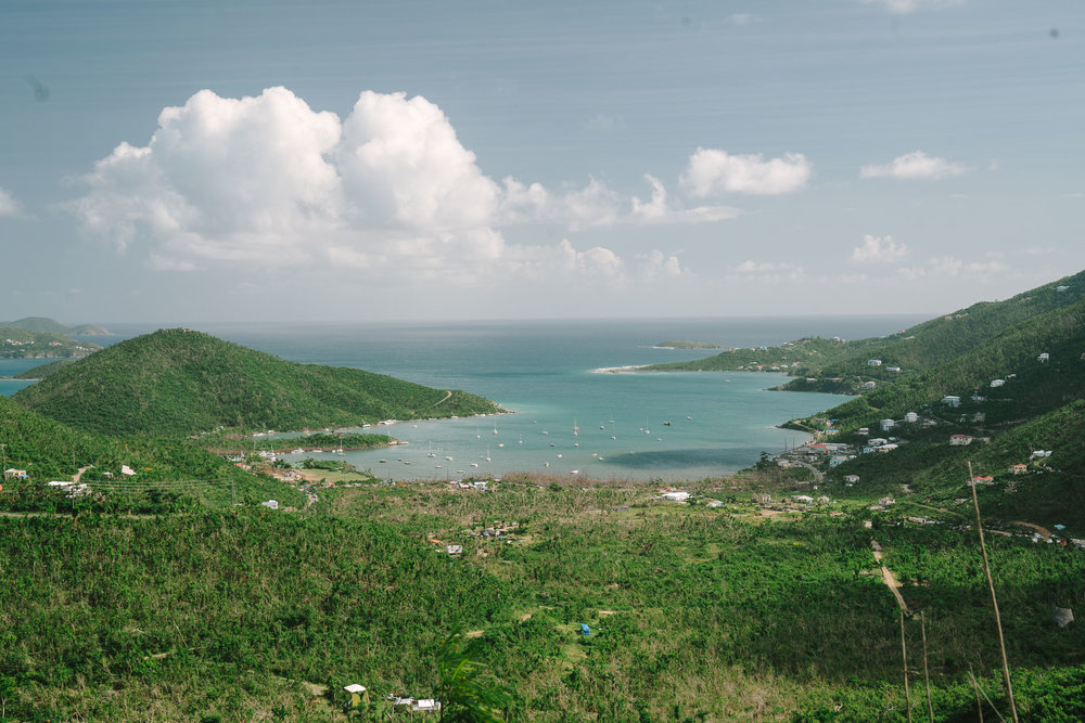 virgin-islands-97.jpg