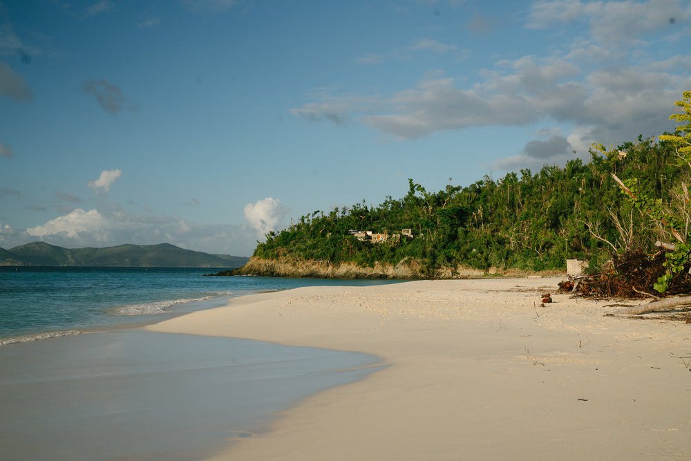 virgin-islands-100.jpg