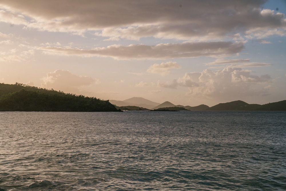virgin-islands-120.jpg