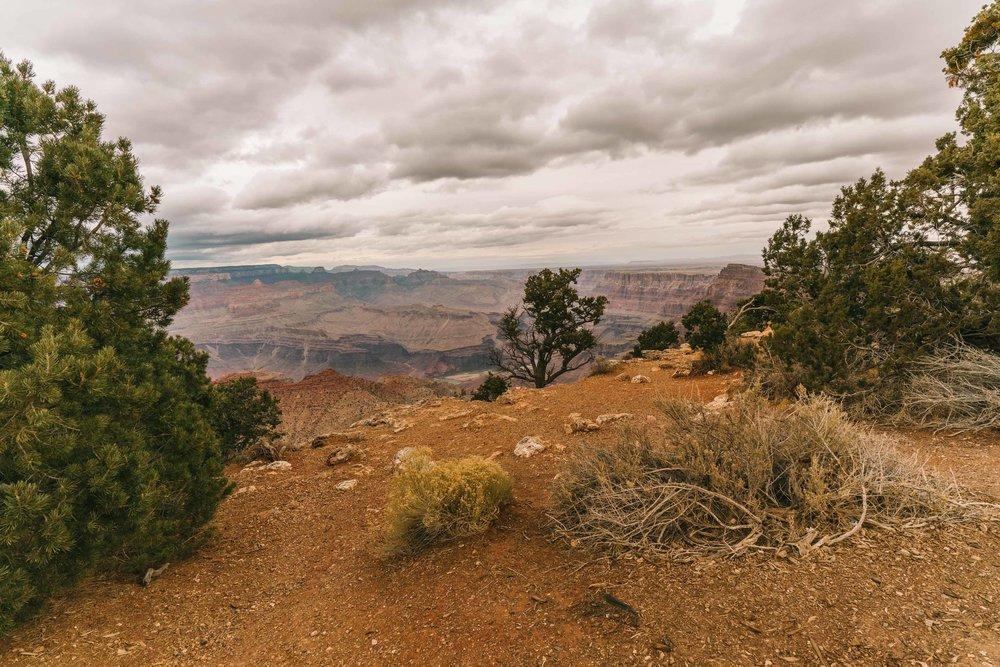 grand-canyon-9.jpg