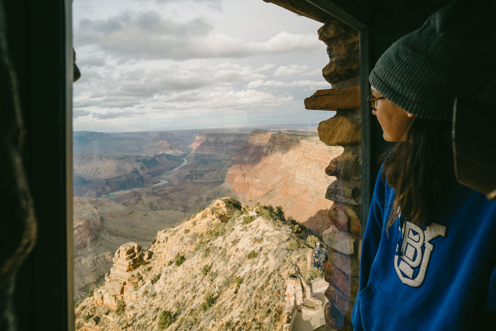 grand-canyon-16.jpg