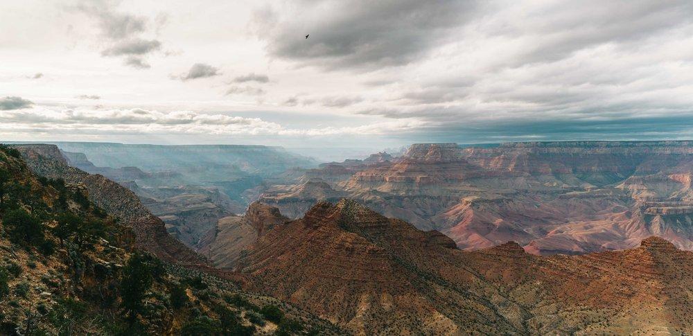 grand-canyon-18.jpg