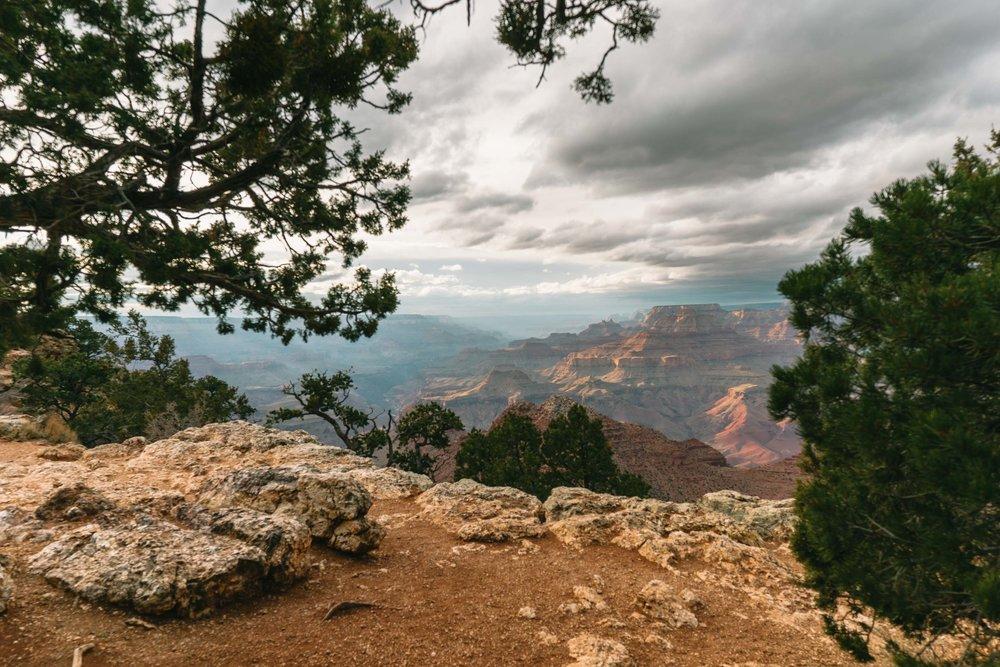 grand-canyon-20.jpg