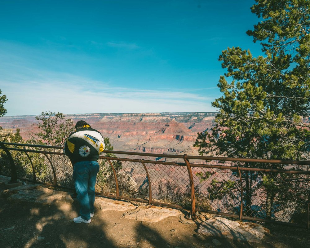 grand-canyon-24.jpg